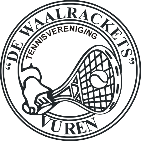 TV Waalrackets